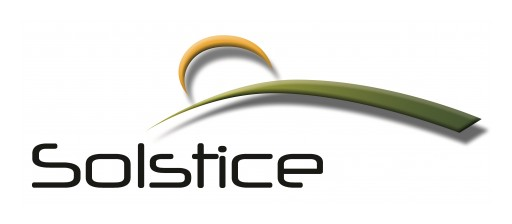 Solstice benefits company newsroom for Solstice plus plan one